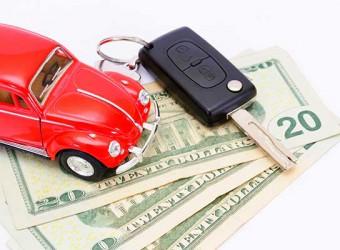 Продать кредитный автомобиль – обратитесь в автоломбард