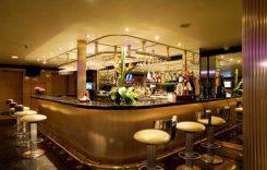Как открыть свой бар, с чего начать