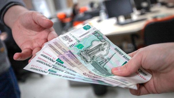 Микрокредит в МФО – что должен знать каждый заёмщик