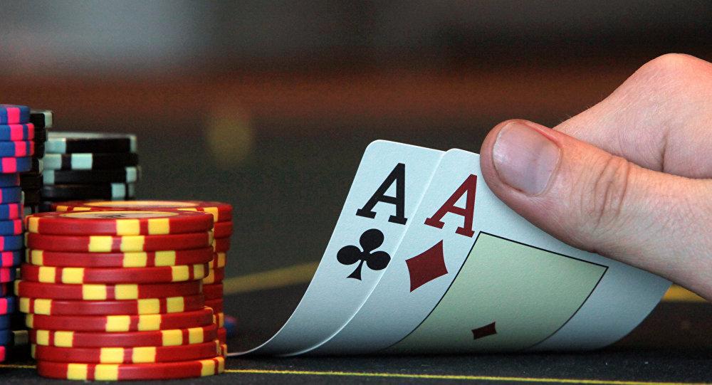 Лучшие румы для игры в покер в 2019 году