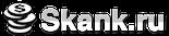 SKANK.RU | Всё о бизнесе и финансах