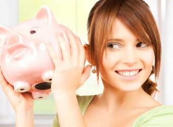 Как увеличить свой бюджет: методы откладывания денег
