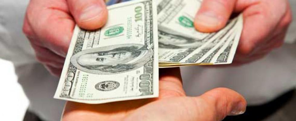 Как взять кредит без проблем?
