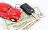 Продать кредитный автомобиль — обратитесь в автоломбард