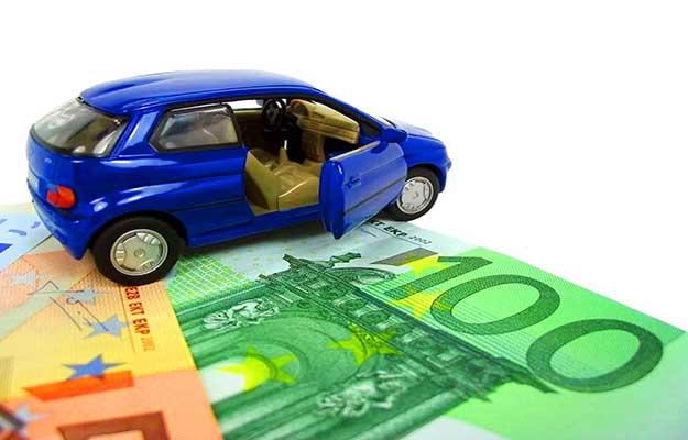 Продать-кредитный-автомобиль---обратитесь-в-автоломбард_