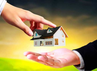 Особенности оформления ипотечного кредита