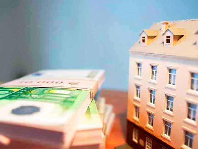Особенности-оформления-ипотечного-кредита_