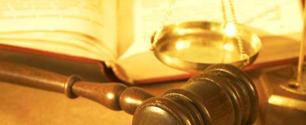 Как происходит исполнение решений третейских судов?