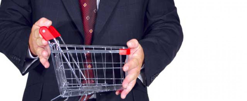 5 правил создания успешного магазина