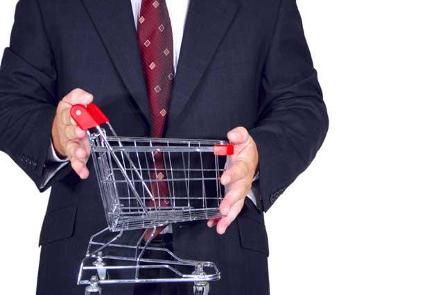 5-правил-создания-успешного-магазина_