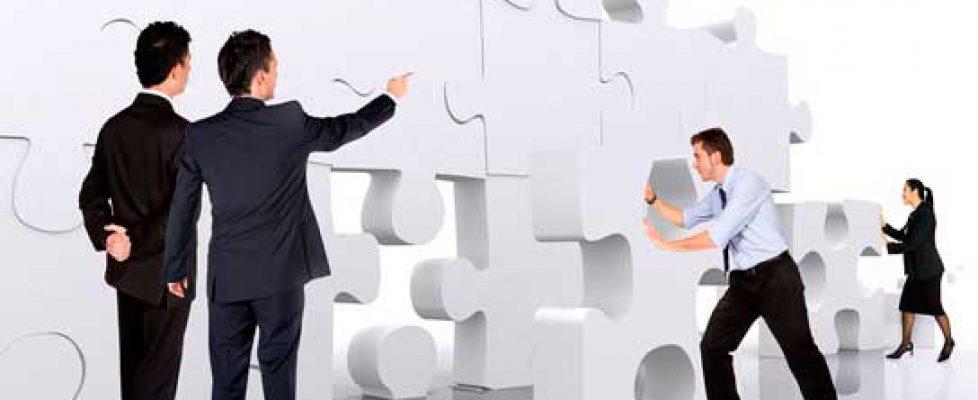 Проектный подход и его роль в современном образовании