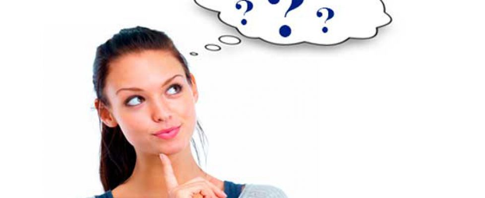 Как выбрать женские зимние сапоги?