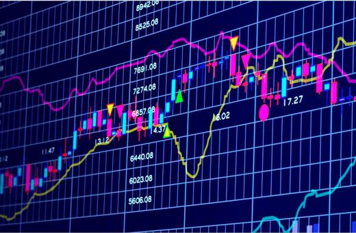 Пять самых популярных методов анализа рынка Форекс