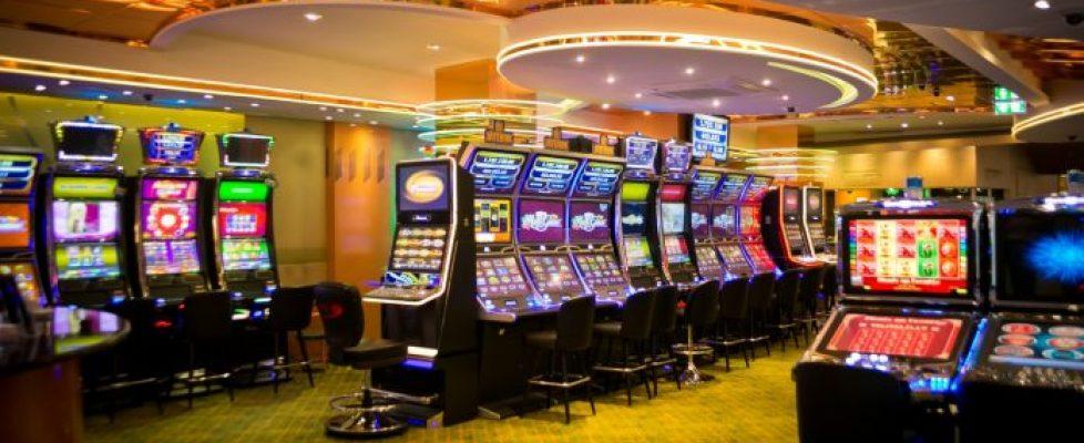 Официальное игровое зеркало казино Joycasino